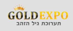 GOLDexpo